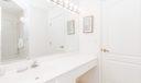 20_bathroom_17 Via Aurelia_PGA National-