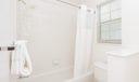 21_bathroom2_17 Via Aurelia_PGA National