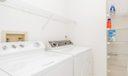 23_laundry-room_17 Via Aurelia_PGA Natio