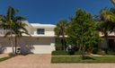 1025 Piccadilly Street_Hampton Cay-3