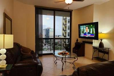 801 S Olive Avenue #1218 1