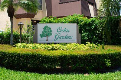 3500 Gardens East Drive #A 1