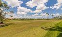 197 Carina Drive_Jupiter Country Club-44