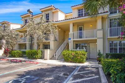 1139 Town Center Drive #21 1