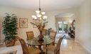 11550 Villa Vasari Dining Room 2