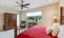11550 Villa Vasari Master Bedroom 2