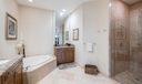 11550 Villa Vasari Master Bathroom 2