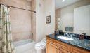 11550 Villa Vasari Guest Bathroom