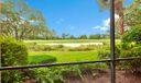 11550 Villa Vasari Golf course view