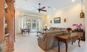 81 Cayman Pl Living Room