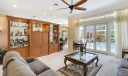 81 Cayman Pl Living Room 2