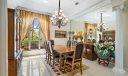 81 Cayman Pl dining room 1