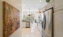 81 Cayman Pl Kitchen Entry