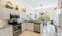81 Cayman Pl Kitchen 1