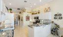 81 Cayman Pl Kitchen 2