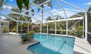 81 Cayman Pl Pool 2