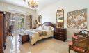 81 Cayman Pl Master Bedroom 1
