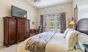 81 Cayman Pl Master Bedroom 2