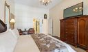 81 Cayman Pl Master Bedroom 3