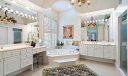 81 Cayman Pl Master Bath 1