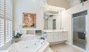 81 Cayman Pl master Bath 2