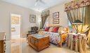 81 Cayman Pl 2nd bedroom