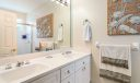 81 Cayman Pl 2nd Bath