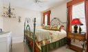 81 Cayman Pl 3rd bedroom