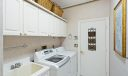 81 Cayman Pl Laundry Room