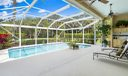 81 Cayman Pl Pool 1