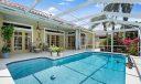 81 Cayman Pl Pool 3