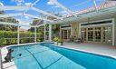 81 Cayman Pl Pool 4