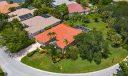 81 Cayman Pl Aerial 1