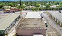 1630 Cypress Drive Aerial (4)