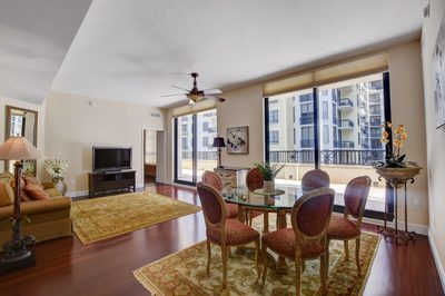 801 S Olive Avenue #1111 1