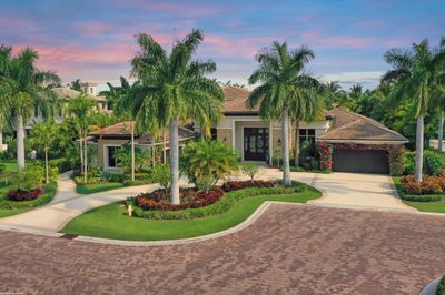11767 Calla Lilly Court 1