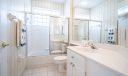 96 Monterey 2nd Bathrm