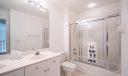 96 Monterey Bath 2nd Floor