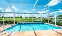 96 Monterey Pool