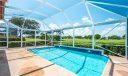 96 Monterey Pool Patio