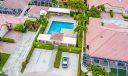 96 Monterey Satellite Pool