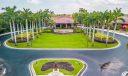 PGA National Clubhouse Enranc
