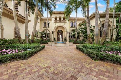 5582 Vintage Oaks Terrace 1