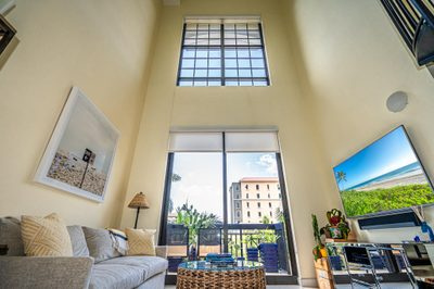 801 S Olive Avenue #209 1