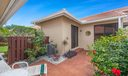 135 Old Meadow Way_Patio Homes_PGA Natio