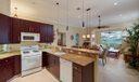 86 Monterey Kitchen