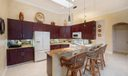 86 Monterey Kitchen 2