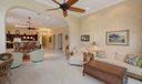 86 Monterey Living Room