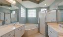 86 Monterey Master Bath