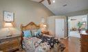 86 Monterey Bedroom